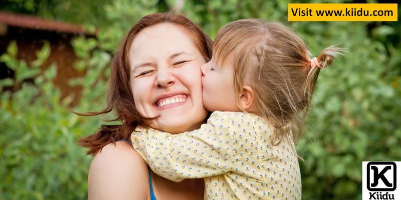 Super Moms Smart Tips